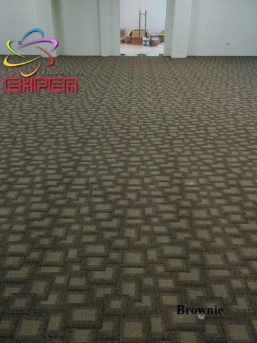 simili lót sàn nhà xưởng
